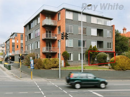 Sold price for 22 64 st georges terrace battery point tas 7004 for 22 st georges terrace