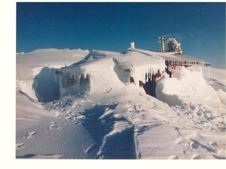 0 Zermatt Lodge, Ben Lomond