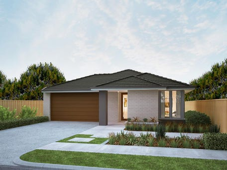 133 McPherson Street (The Rise - Thornlands), Thornlands