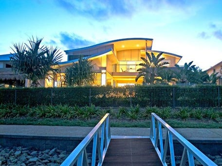 15 Ripple Court,, Coomera Waters