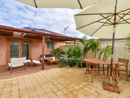 44b Tapestry Way, Umina Beach