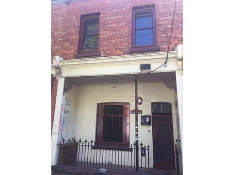 75 Kerr Street, Fitzroy