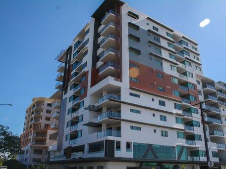 1004/29 Daly street, Darwin City