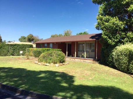 2 Maroonga Crescent Mount Gambier SA 5290 House For Sale