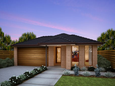 41 Parnell Street  (Discover Marong), Marong