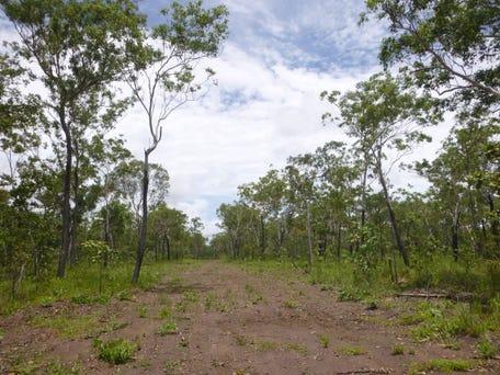 Kurrajong Estate Trippe Road, Humpty Doo