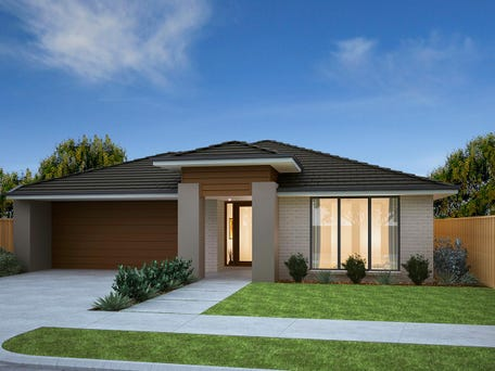 1451 Lindquist Crescent (North Harbour), Burpengary