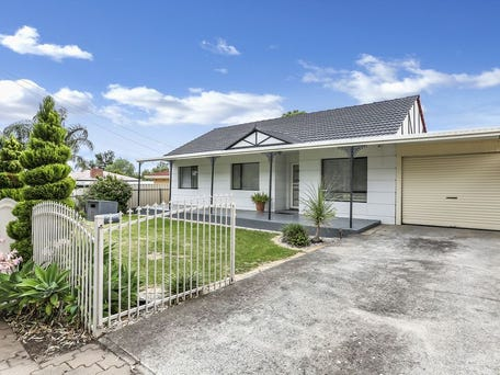 11 Pipers Avenue Windsor Gardens Sa 5087 House For Sale