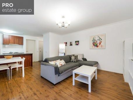 10/668 Bourke Street, Melbourne