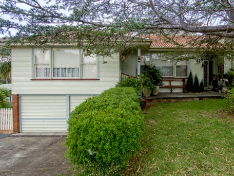 Warners Bay Address Available On Request House For Sale
