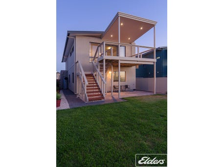 House For Sale Hindmarsh Island Real Estate