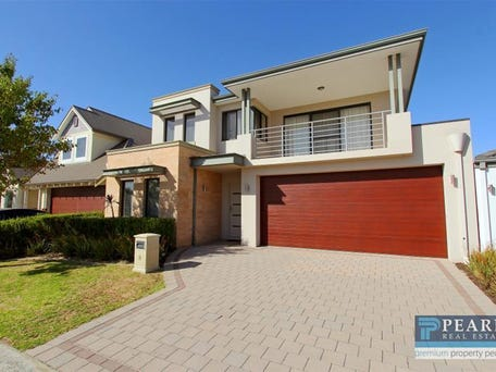 8 macmillan boulevard canning vale wa 6155 house for for E kitchens canning vale wa