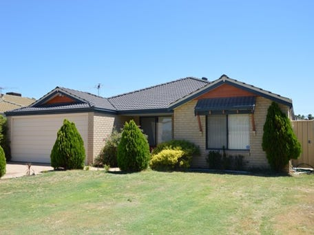 14 Bridgeman Drive, Bennett Springs