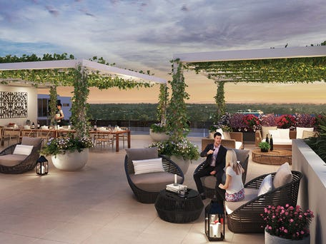 atrium 21 atkinson street liverpool. Black Bedroom Furniture Sets. Home Design Ideas