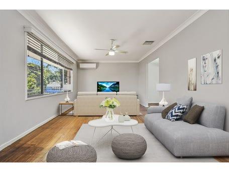 1 Avondale Street Wauchope NSW 2446