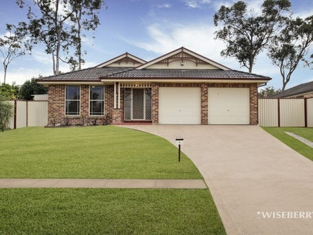Hamlyn terrace address available on request house for for Terrace address