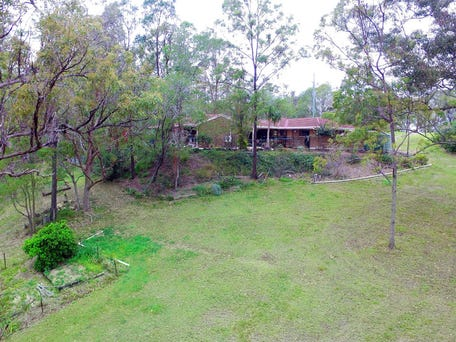 15 Fitzgerald Court, Clear Mountain