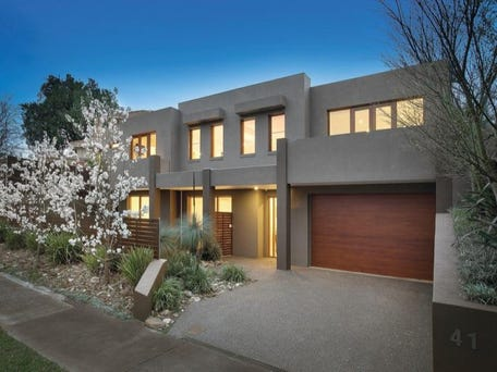 41 Hunter Road, Camberwell