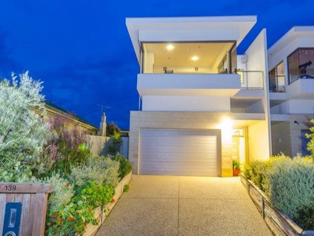 Sold price for 1 139 the terrace ocean grove vic 3226 for 97 the terrace ocean grove