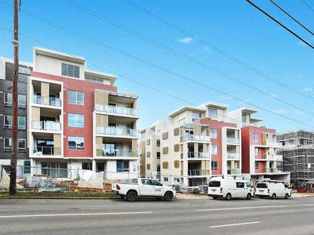 A06/16-22 Carlingford Road, Epping