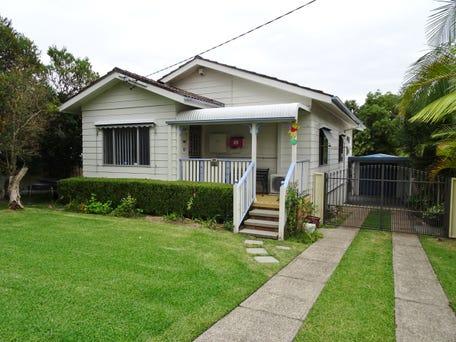 45 elizabeth avenue raymond terrace nsw 2324 house for for C kitchen raymond terrace