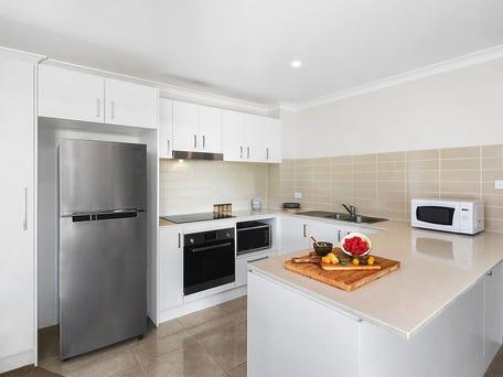 36/117 Redfern Street, Macquarie