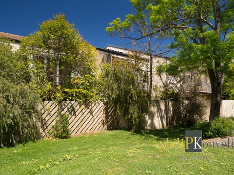29A/52 Forbes Street, Turner