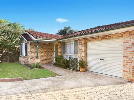 9A Olive Street, Asquith