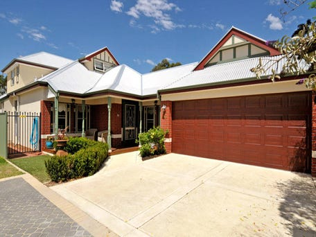 6/138a Queens Road, South Guildford