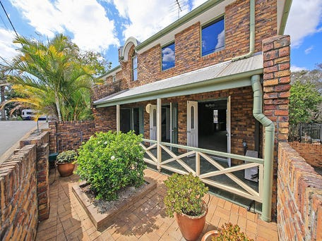 61 Torrington Street, Spring Hill
