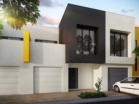 Lot 844 Greenview Place, Blakeview