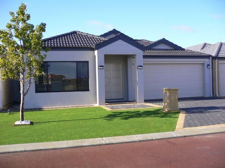 42 macmillan boulevarde canning vale wa 6155 house for for E kitchens canning vale