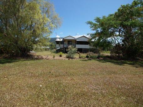 Rural Properties Around Mission Beach Qld
