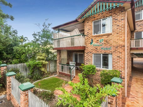 2/27 Brickfield Road, Aspley