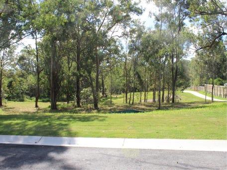 189 Witty Road, Moggill