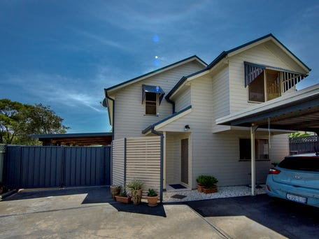 54a Brooks Street Wallsend Nsw 2287 Townhouse For Sale