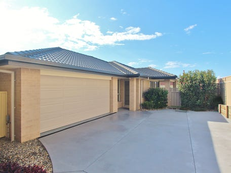 2/18 Reliance Crescent, Laurieton