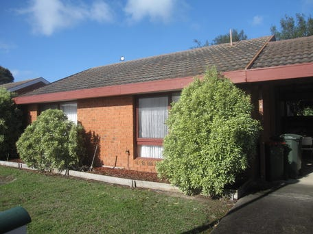 16 Cove Place, Morwell