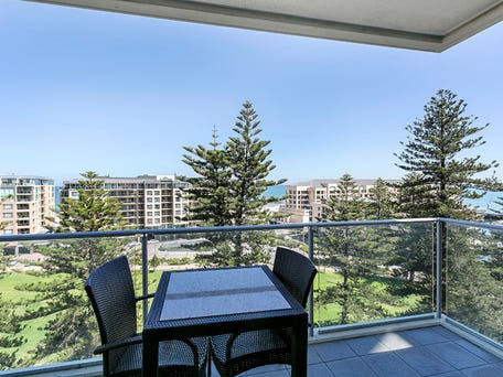 904 25 colley terrace glenelg sa 5045 apartment for for 25 colley terrace glenelg