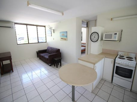 14/79 Mitchell St, Darwin City