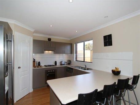 24/35 Premier Street, Hannans, Kalgoorlie