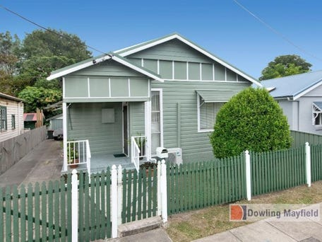 34 Mounter Street Mayfield East Nsw 2304 House For Sale 124635598