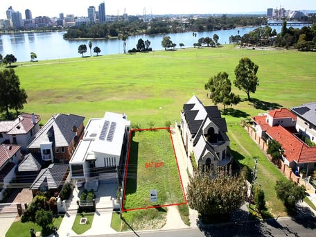 35 swanview terrace south perth wa 6151 residential land for 55a swanview terrace south perth
