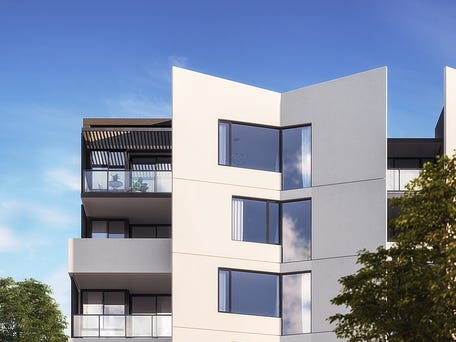 Marrick co marrickville cnr marrickville rd and for 1 9 terrace road dulwich hill
