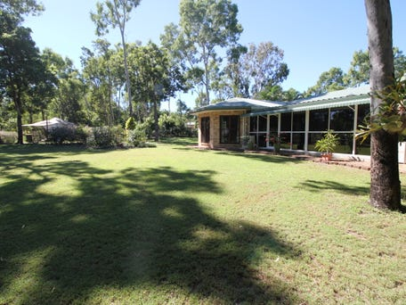 62 Forrest Drive, Forrest Beach