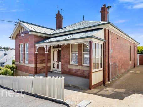 42 Warwick Street, Hobart