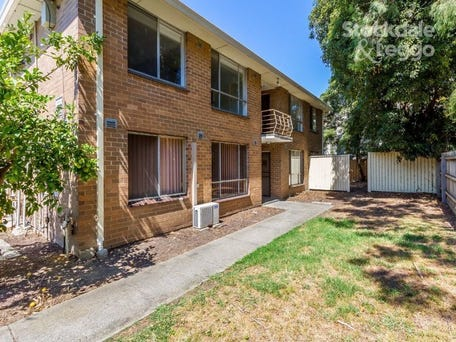 4/12 Bettina Street, Clayton