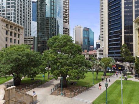 4014 4015 255 Ann Street Brisbane City Qld 4000 Apartment For Sale 1250838