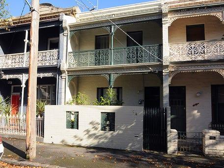 14 Ward Street, South Melbourne