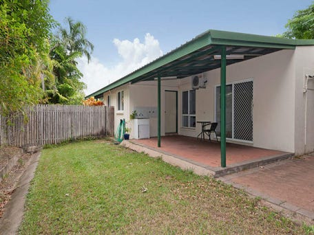 7/79 Forrest Parade, Bakewell